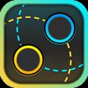 音乐踢踏舞 v1.0.3 游戏下载