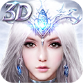 大天使の翼安卓版下载v2.2.1