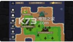 像素领域 v1.1.2 游戏下载 截图