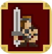 像素领域游戏下载v1.1.2