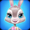 黛西兔子模拟宠物 v1.0 游戏下载
