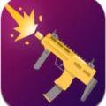 枪击红球 v1.01 游戏下载
