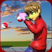 外星人英雄精灵球与变种 v1.0 手游下载