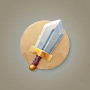 梦幻之剑 v1.0 游戏下载
