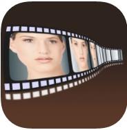 奇幻变脸 v3.6 苹果版下载