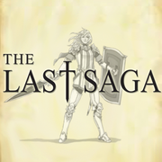 The Last Saga v1.01 下载