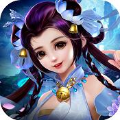 炎黄大陆 v1.0 安卓版下载