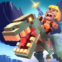 侏罗纪大逃杀 v1.0 下载