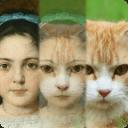 Zoofaceapp下载v1.3.6