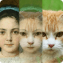 zooface软件下载v1.3.6