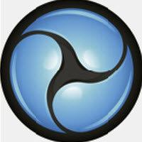 抖音滚动图标动态壁纸软件下载v1.0