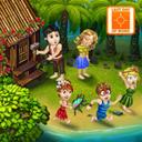 虚拟村民起源2游戏下载v2.4.18