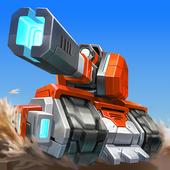 坦克冲突2 v1.1.0.2289 下载