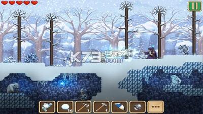 冒险生存 v1.0.0 游戏下载 截图