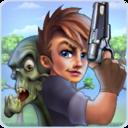 冒险生存 v1.0.0 游戏下载