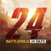 战地24天 v1.0.0 破解版下载