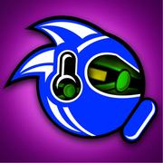 Blue Tit Turbo v1.0 游戏下载