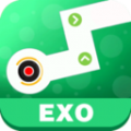 exo舞蹈线下载v1.0.2