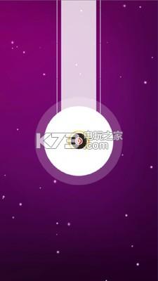 exo舞蹈线 v1.0.2 下载 截图