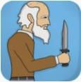 玩命通关 v1.06 苹果版下载