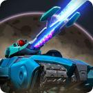坦克联盟 v1.4.6011 游戏下载