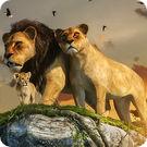 野狮家庭模拟器 v2.0 下载