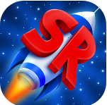 简单火箭汉化版下载v1.6.11