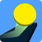 Air Dive下载v0.1.1