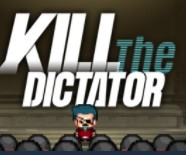 kill the dictataor v1.0 游戏下载