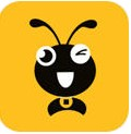金蚁在线贷款下载v1.0