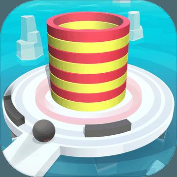 3D弹射球下载v1.5.2