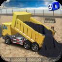 道路建设者模拟器3D v1.7.2 安卓版下载