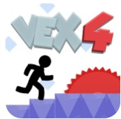 vex4 v1.0.3 游戏下载