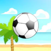 旋转球Spinny Ball v1.3 手游下载