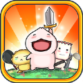Tiny Monster Battler v0.0.10 游戏下载