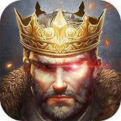 战火与荣耀 v1.0.6.100007 安卓正版下载