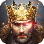 战火与荣耀 v1.0.6.100007 破解版下载