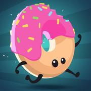 蠢蠢的奔跑游戏下载v1.2.5
