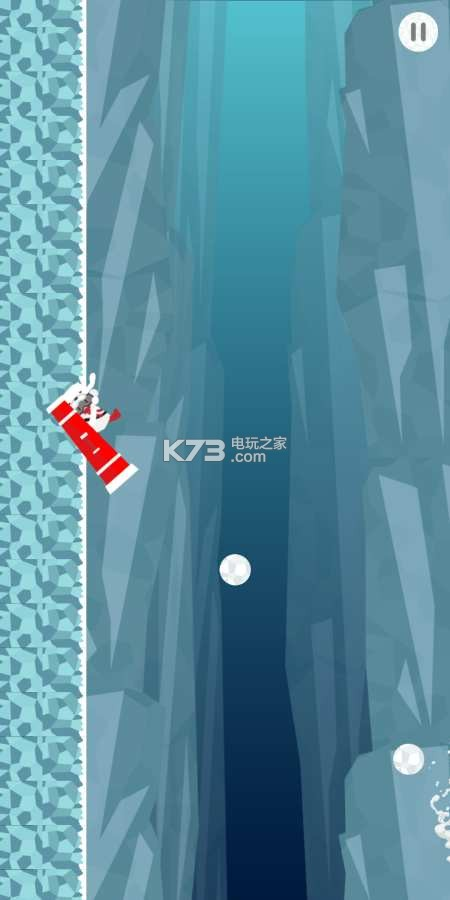 冰缝Crevasse v1.0.6 手游下载 截图