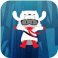 冰缝Crevasse游戏下载v1.0.6