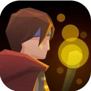 光之迷城旧文明的宝藏 v0.3 手机版下载