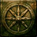 亡魂骑士 v1.0.3 游戏下载