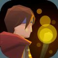 光之迷城 v0.3 游戏下载