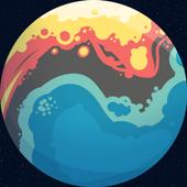 行星躲避者游戏下载v1.0