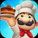 超懒烹饪大亨 v1.0 下载
