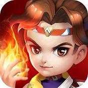 梦幻千年破解版下载v1.5.3