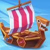 Ship Merger v0.81 游戏下载