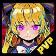 胶囊精灵游戏下载v2.2.0