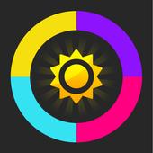 Color Lines下载v1.2.1
