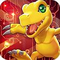 亚古兽超进化 v3.4.9.61760 公测版下载